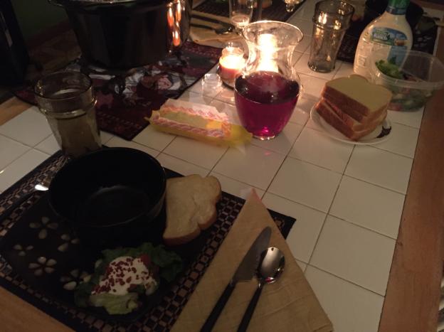 2017_0101-dinner-sm.png